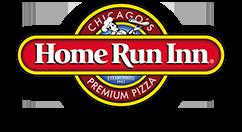 HomeRunInnPizza