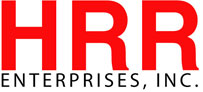 HRR-Logo