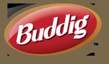 buddig-logo
