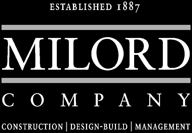 Milord Company